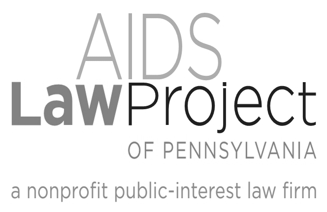 aids law project Hiv law project provides free legal services to residents of new york city who are living with hiv.