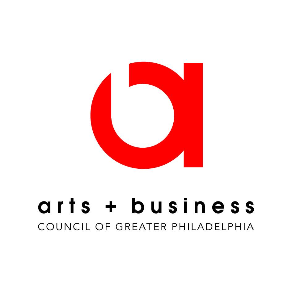Volunteer Lawyers For The Arts: Philadelphia Volunteer Lawyers For The Arts
