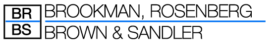 BRBS Logo