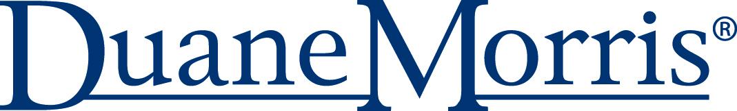 Duane Morris Logo