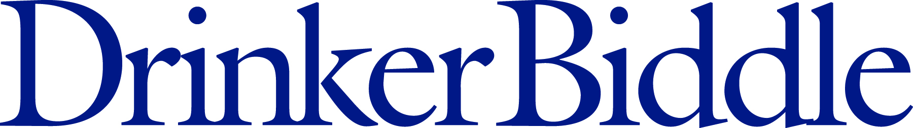 Drinker Biddle Logo