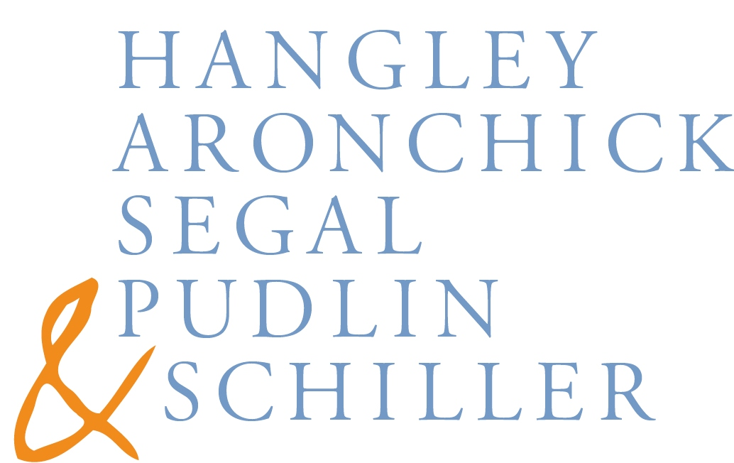 Hangley Logo