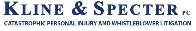 Kline & Specter Logo