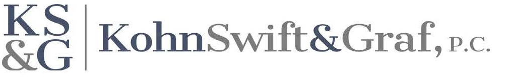 Kohn Swift Logo
