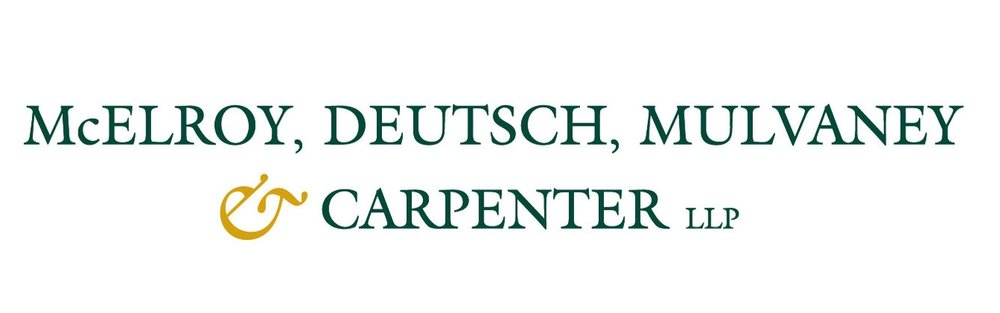 MDMC Law logo
