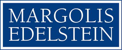 Margolis Logo