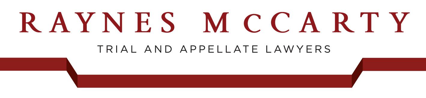 Raynes McCarty Logo