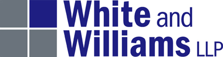 White and Williams Logo