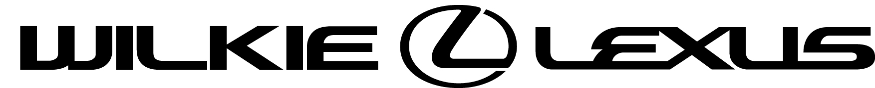 Wilke Lexus Logo