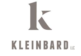 Kleinbard Logo