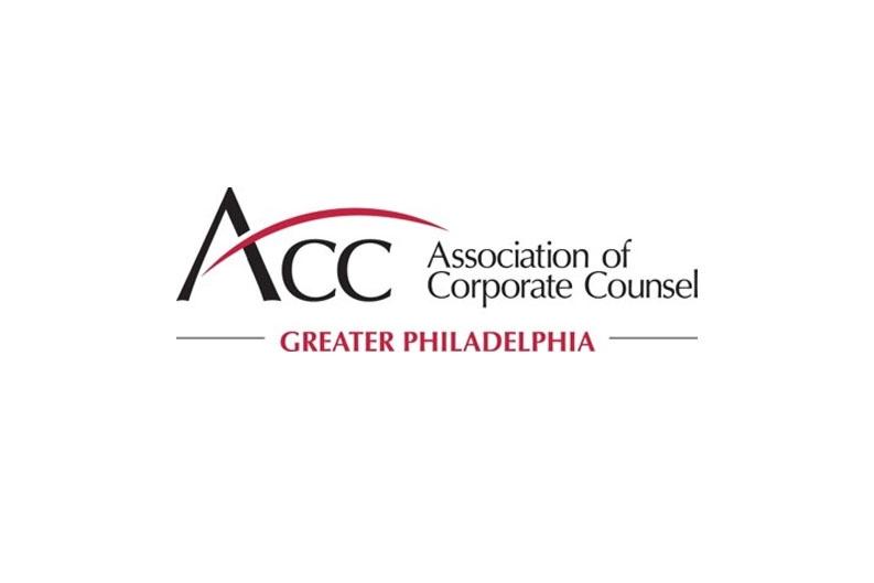 ACCGP logo
