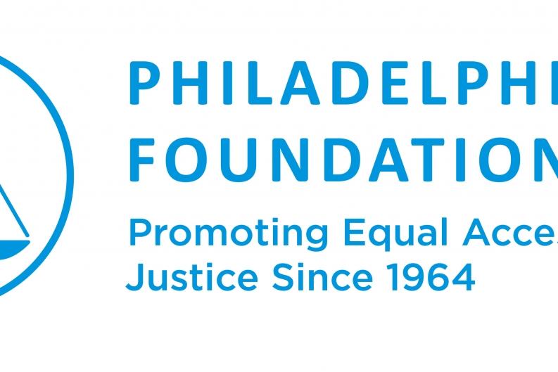 PBF Logo