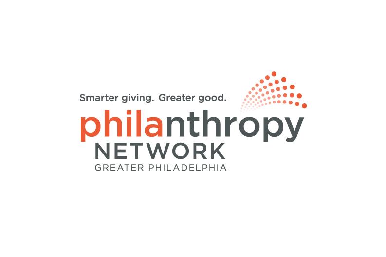 Philanthropy Network Greater Philadelphia logo