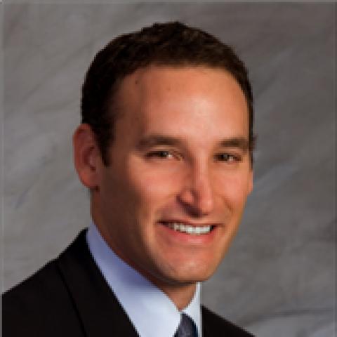 Brian Chacker Lawyer Philadelphia